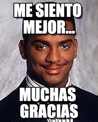 memes de gracias3