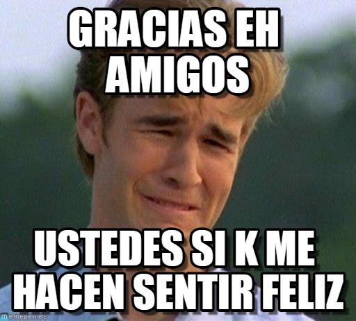 memes de gracias7