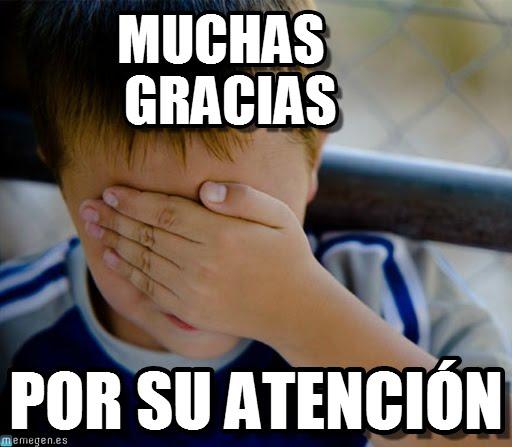 memes de gracias8