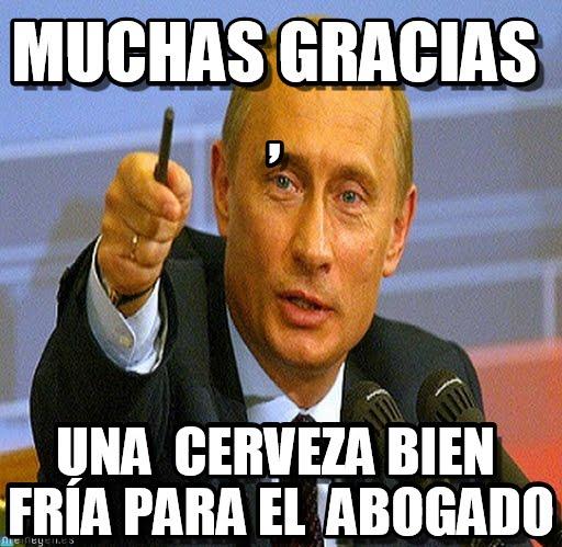 memes de gracias9