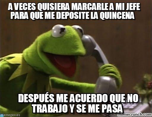 memes de jefes12