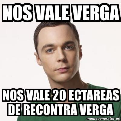 memes de me vale4