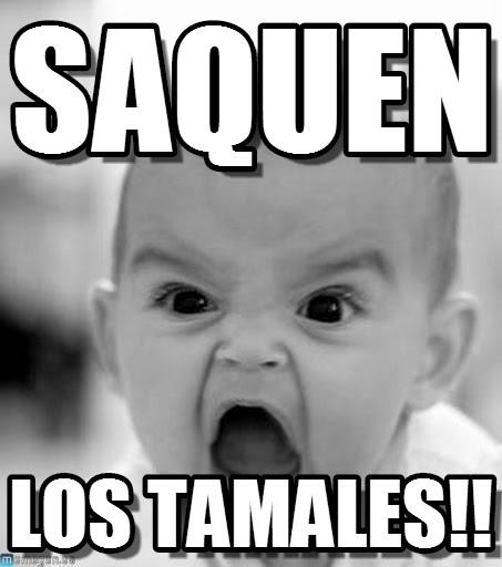 memes de tamales14