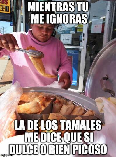 memes de tamales16