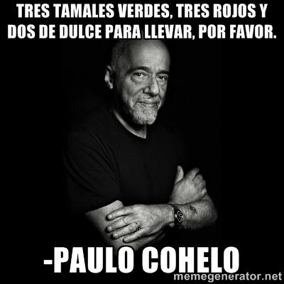 memes de tamales19