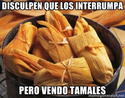memes de tamales24