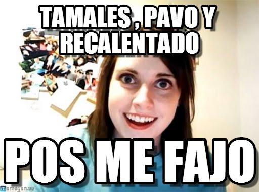 memes de tamales26