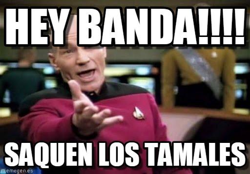 memes de tamales3