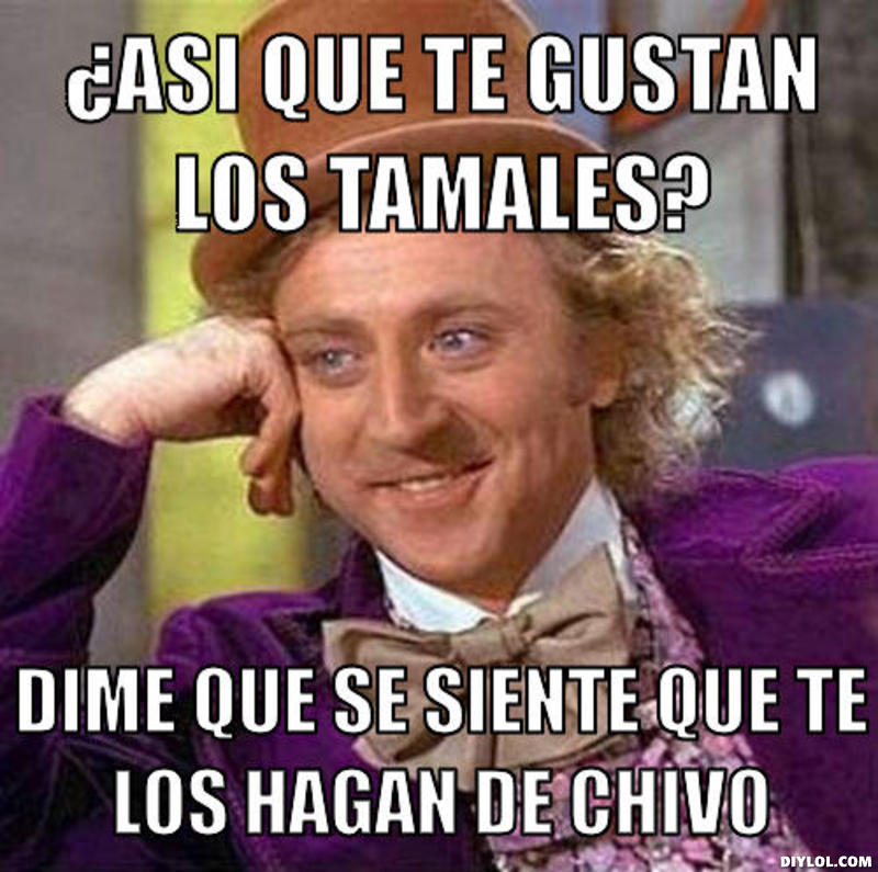 memes de tamales4