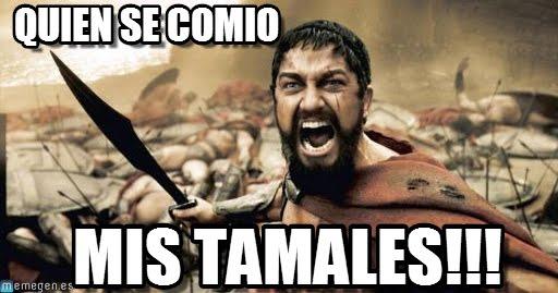 memes de tamales9