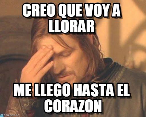 memes llorando3