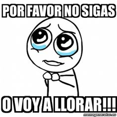 memes llorando6