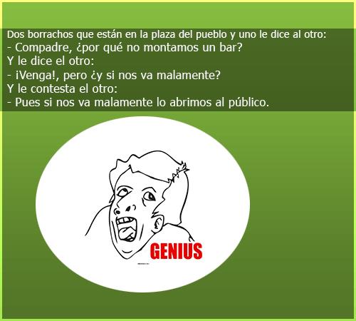 memesconchistesdeborrachos14