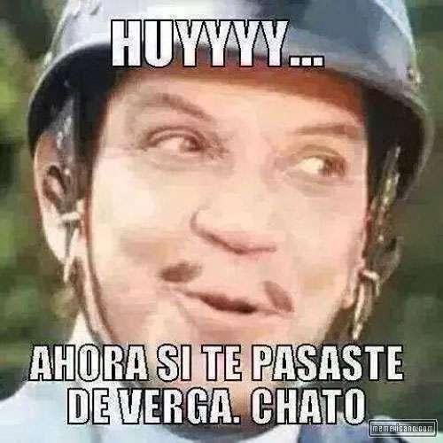 memesdecantinflas10