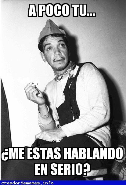 memesdecantinflas7