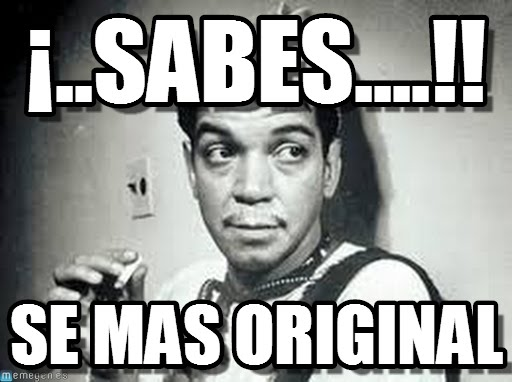 memesdecantinflas8