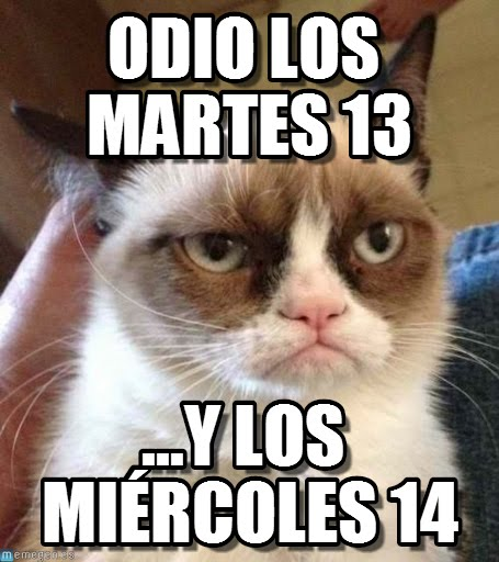 memesdemartes14