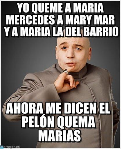 memesdepelones14