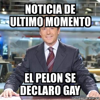 memesdepelones7