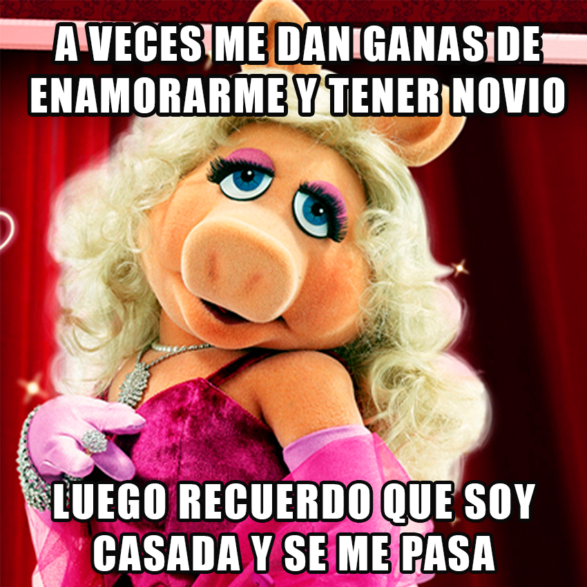 memesgraciososdelarana10