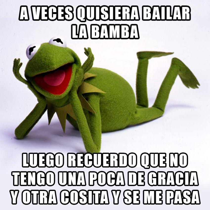 memesgraciososdelarana18