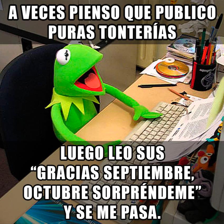 memesgraciososdelarana19