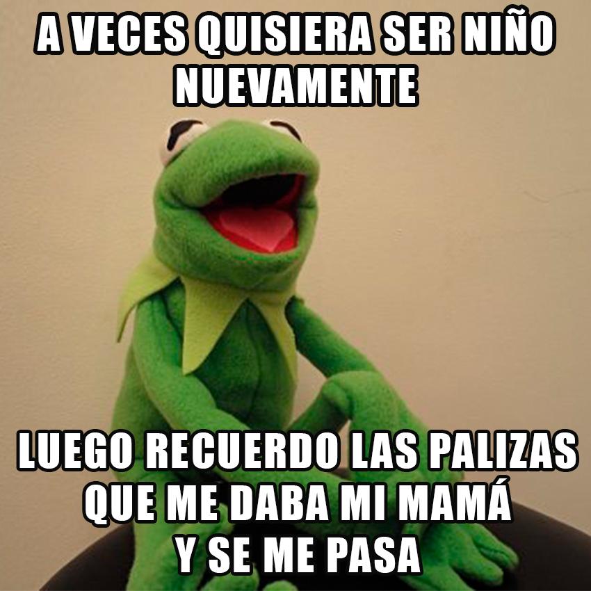 memesgraciososdelarana2