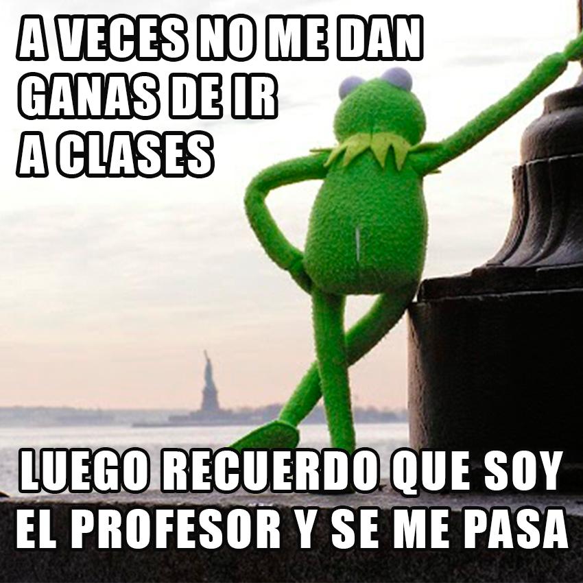 memesgraciososdelarana8