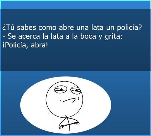 chistescortosconmemesdepolicia6