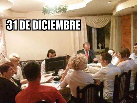 memes de año nuevo18