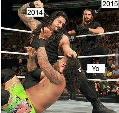 memes de año nuevo19