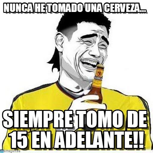 memes de cerveza15