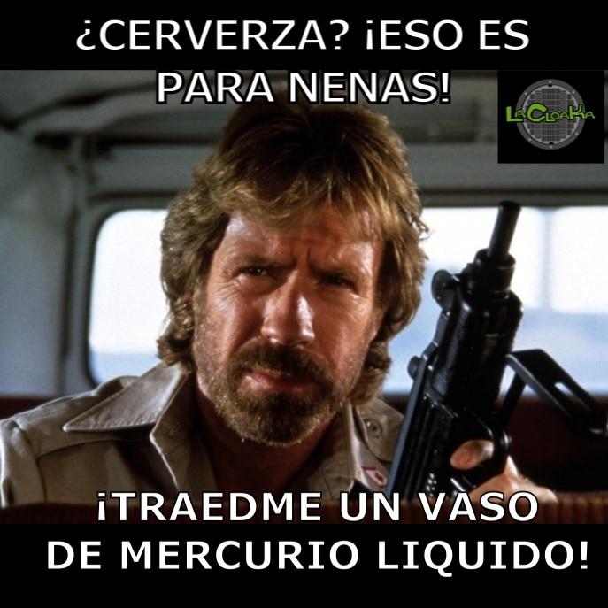 memes de cerveza18