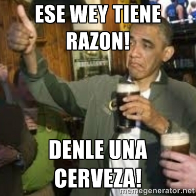 memes de cerveza4