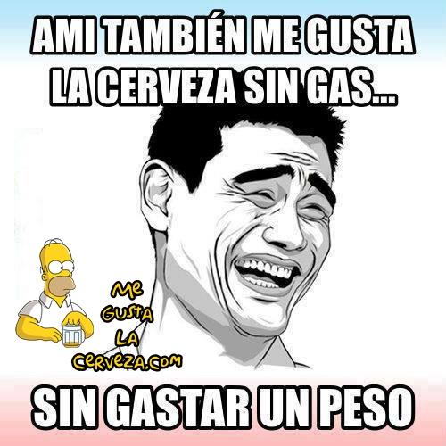 memes de cerveza6