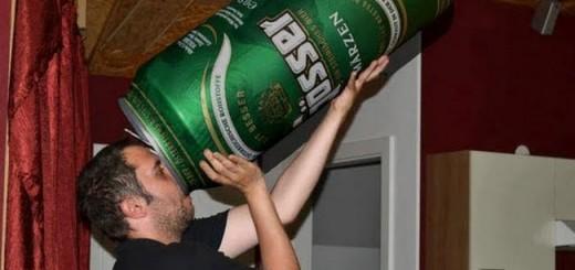 memes de cerveza7