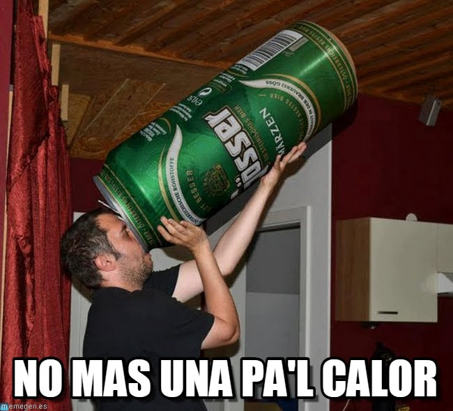 Cerveza Meme Related Keywords amp; Suggestions  Cerveza Meme Long Tail