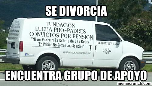 memes de divorcio10