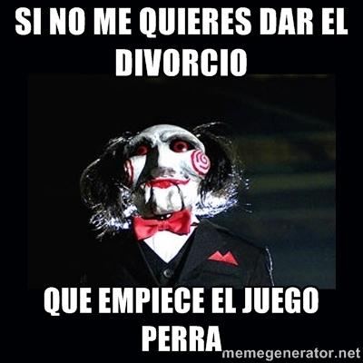 memes de divorcio17