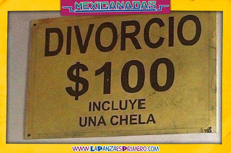 memes de divorcio4