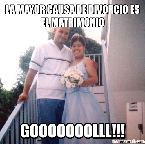 memes de divorcio7