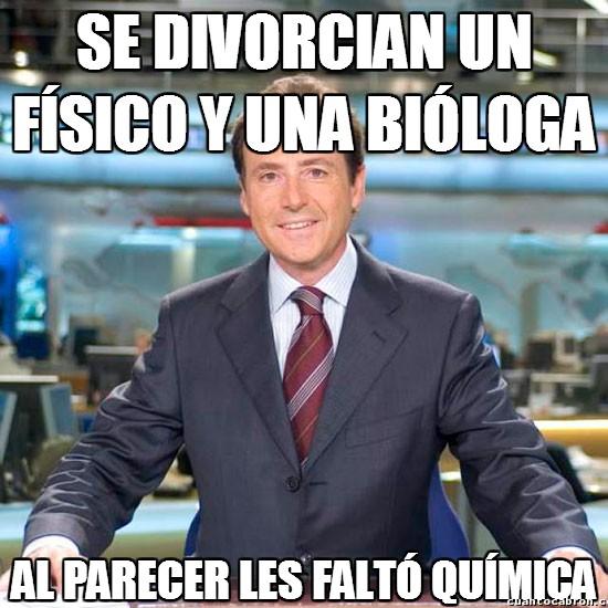 memes de divorcio9