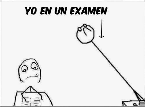 memes de examenes1