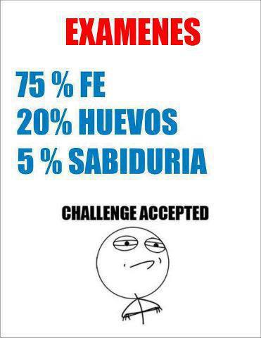 memes de examenes11
