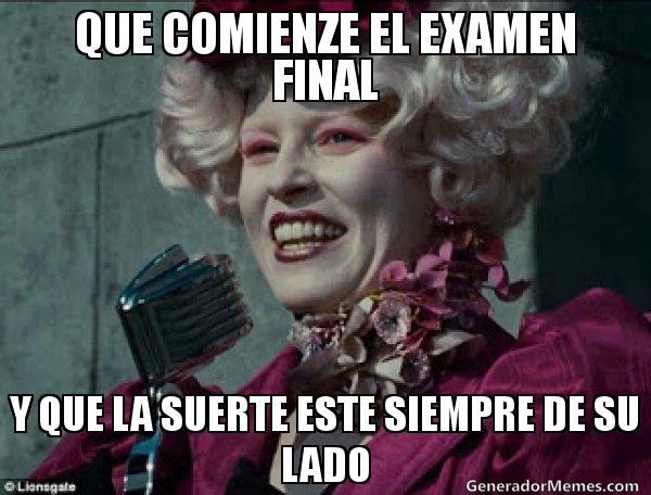 memes de examenes14