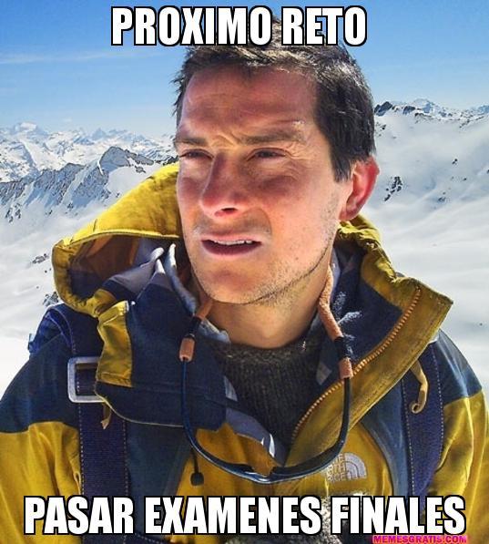 memes de examenes18