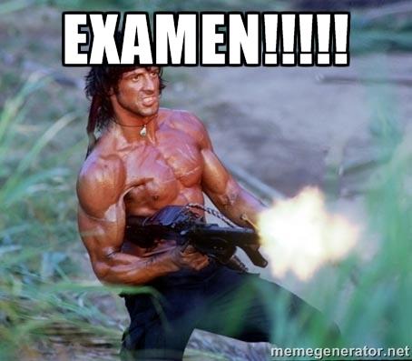 memes de examenes20