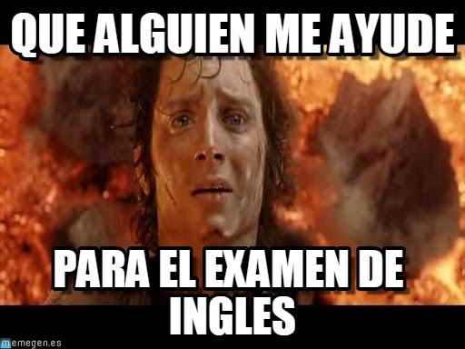 memes de examenes21