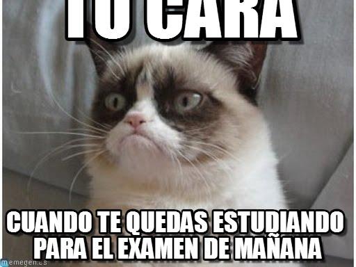 memes de examenes26