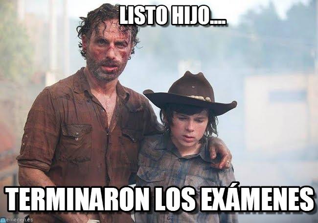 memes de examenes28